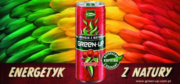 GreenUp_zurawina_print_PZL